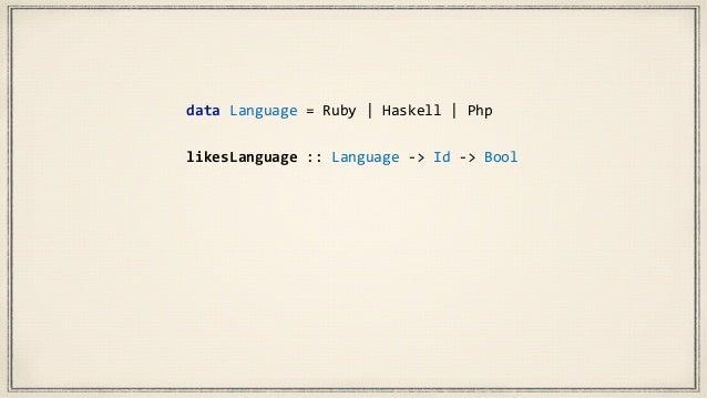 blockAustralians  ::  Haxl  SyncResponses   blockAustralians  =  do       textMap  <-‐  textArr  ...