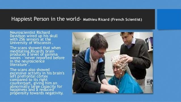 Factors Influencing Happiness • Genes-Genetics • Social interaction-Society • Money-Wealth • Religion-Faith • Disease-Heal...