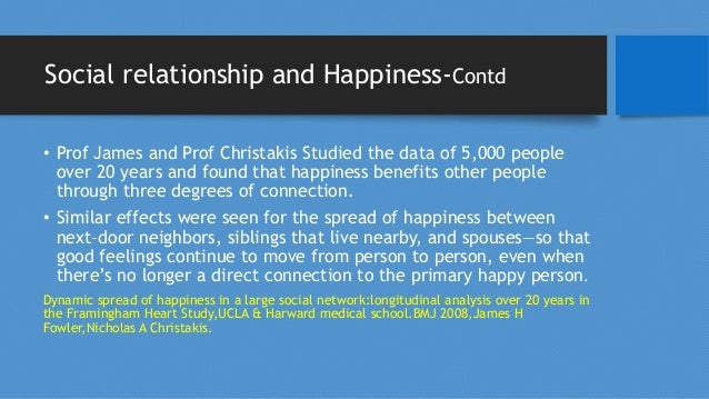 Religion and Happiness • Religious people are happier than non-religious people. Okulicz-Kozaryn, A. (2010). Religiosity a...