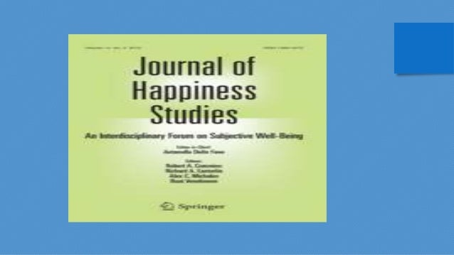 Definition •Happiness is a mental or emotional state of well-being characterized by positive or pleasant emotions ranging ...