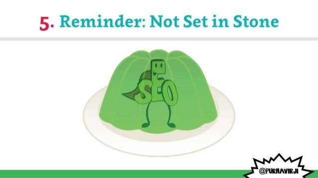 How to Better Sell SEO to the C-Suite-  MozCon 2015