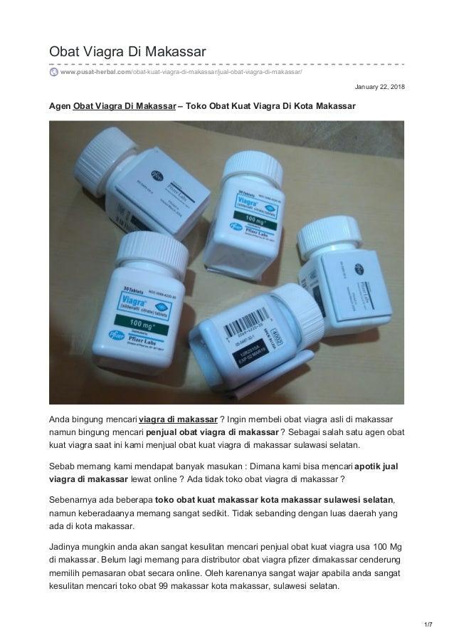 agen obat viagra di makassar jual obat kuat viagra di