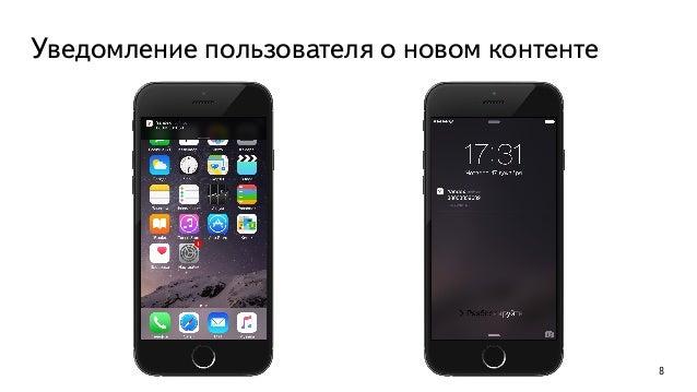 Яндекс Браузер Портабл