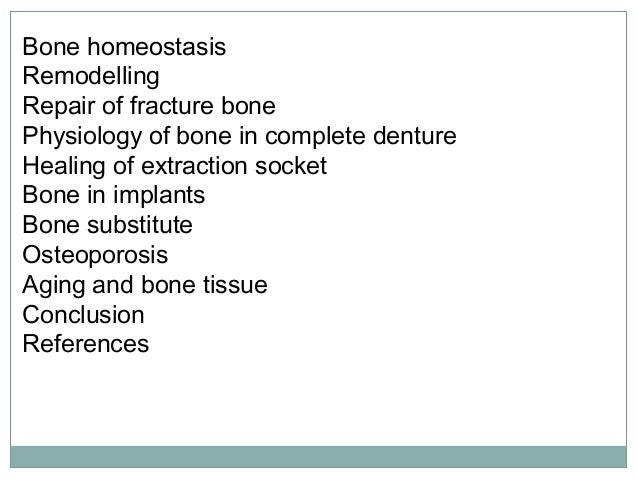 osteoporosis anatomy and physiology Anatomy and physiology for exercise osteoporosis c osteoblasts d osteopenia q20 which region of the spine has the least potential movement a thoracic.
