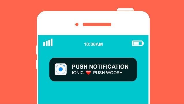 PORQUÊ ??? 1M de Dispositivos, Push's ilimitados e até 5 aplicações na versão grátis Fácil de usar, com uma interface web ...