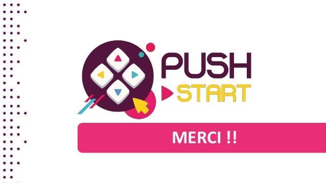 Push Start : Push'it #05 Septembre 2015