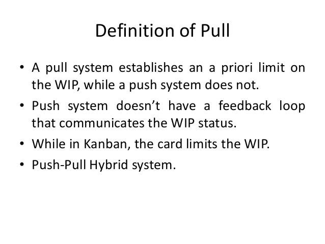 hybrid push vs pull Posts about push-ups  , kb/bw hybrid, push-ups  plank power clean power snatch pull-ups push-ups push jerk push press renegade row reverse.