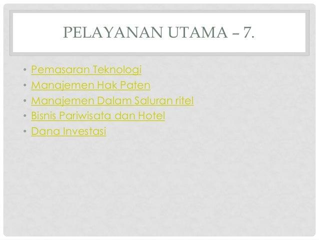 We Love Indonesia: Mei 2011 - blognyanajib.blogspot.com