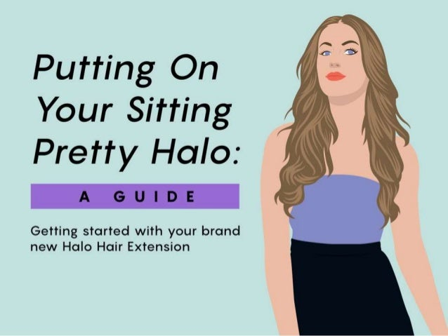 Want quick and easy ways to transform your hair? Visit us to find out how you can add length, style and volume to your hai...
