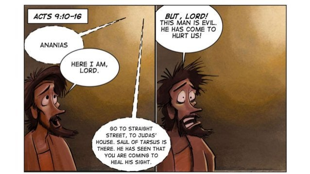 Galatians Written