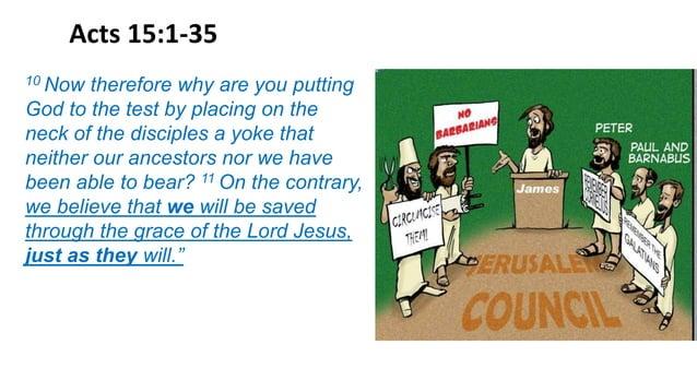 δικαιόωc; δικαίωσιςb, εως f; δικαίωμαc, τος n: the act of clearing someone of transgression—'to acquit, to set free, to re...