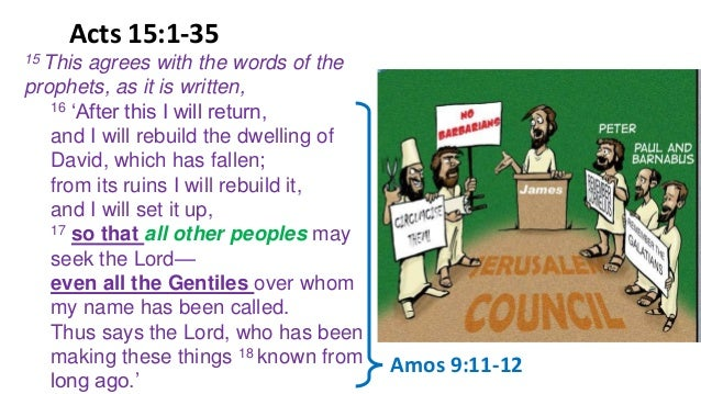 Galatians 2:17–18 (NRSV) 17 But if, in our effort to be justified in Christ, we ourselves have been found to be sinners, i...