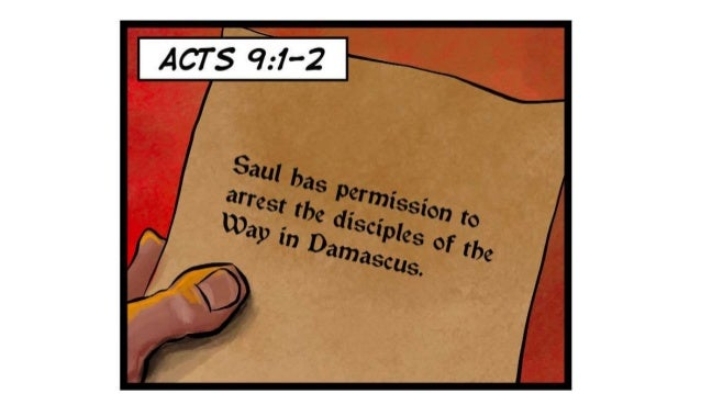 """Acts 15:1-35 15 Then certain individuals came down from Judea and were teaching the brothers, """"Unless you are circumcised ..."""