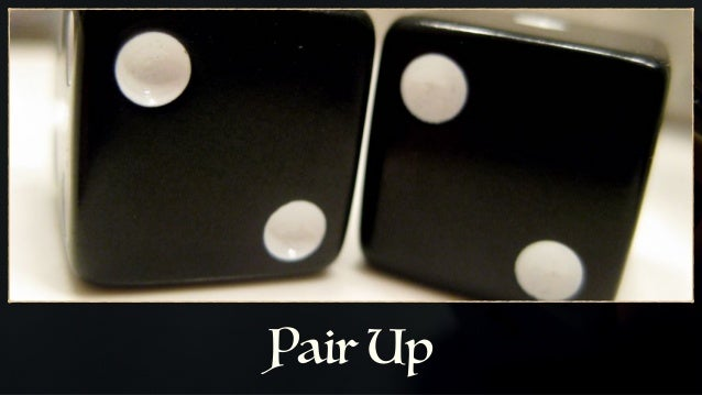 During the Kata ❖ Ask Questions - as product owners, we might not know what we want - as facilitators, we might have gaps ...