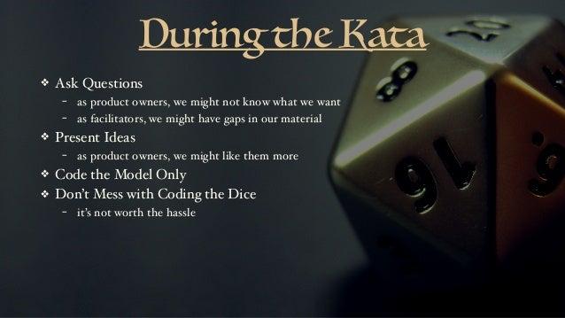 Go Forth and Code Evercraft