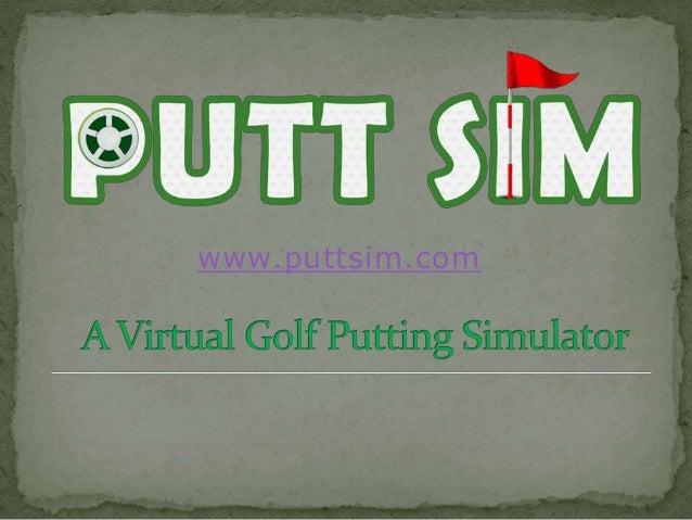 www.puttsim.com