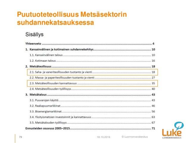 Suomi aikuisviihde tytön itsetyydytys online seksuell dating.