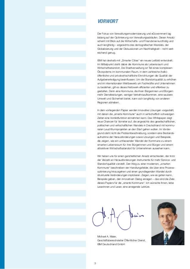Smarte Komunen - Lebenslanges und individuelles Lernen (p. 12) Slide 3