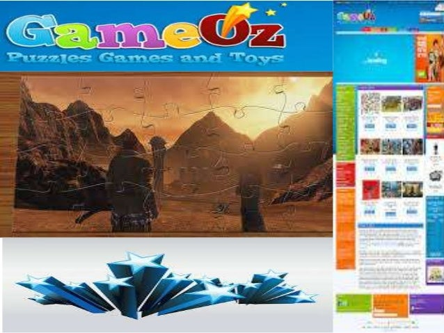 Daily Jigsaw Puzzle Play Online Game And Free Online Puzzle Game