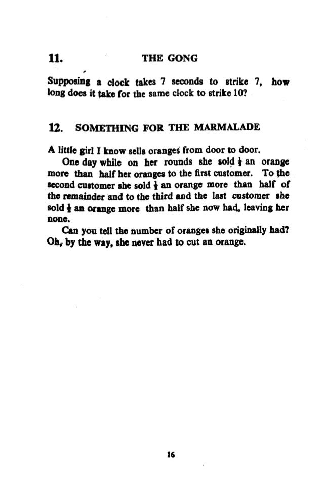 Devi puzzles pdf shakuntala book
