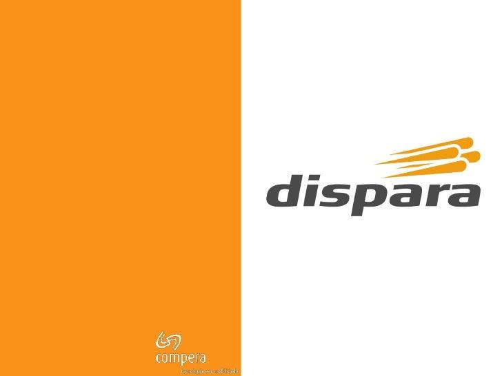 a compera   uma das empresas brasileiras líderes em soluções de mobilidade desenvolvidas com tecnologia de Internet e Inte...
