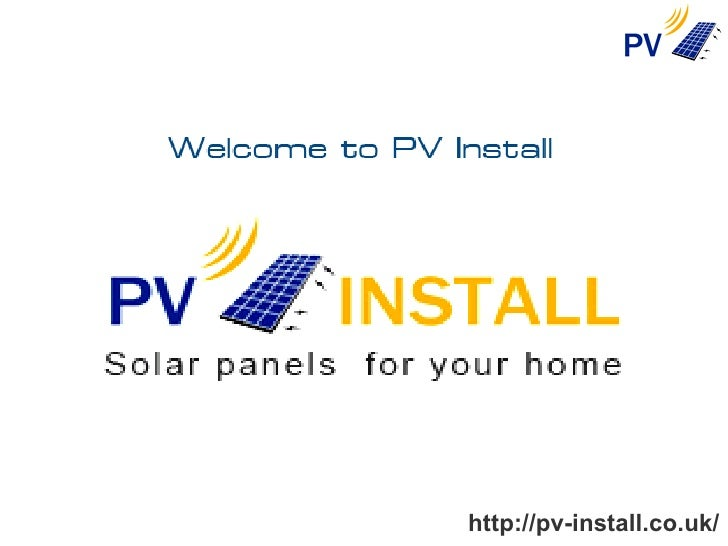http://pv-install.co.uk/