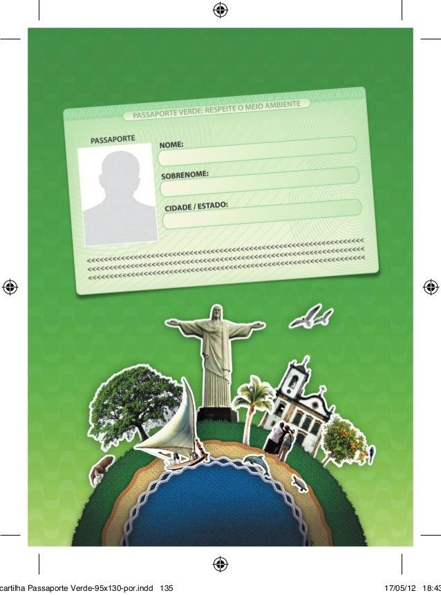 cartilha Passaporte Verde-95x130-por.indd 135   17/05/12 18:43