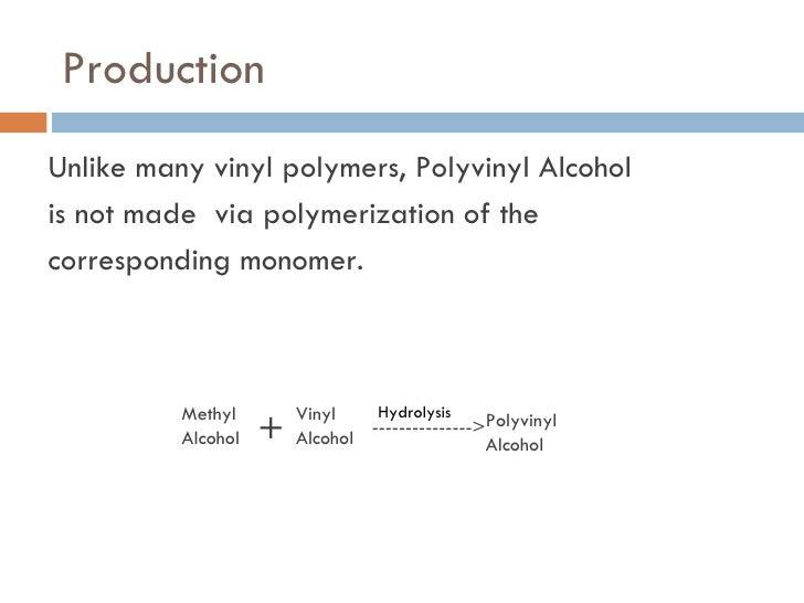 Pva Slide 3