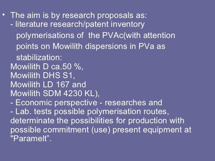 PVAc Slide 2