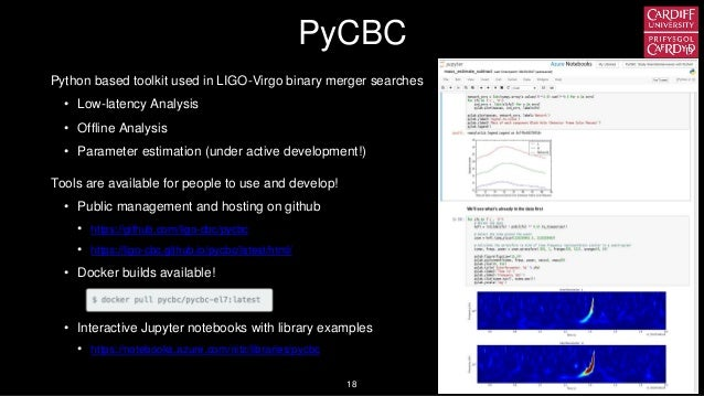 Python Wave Propagation