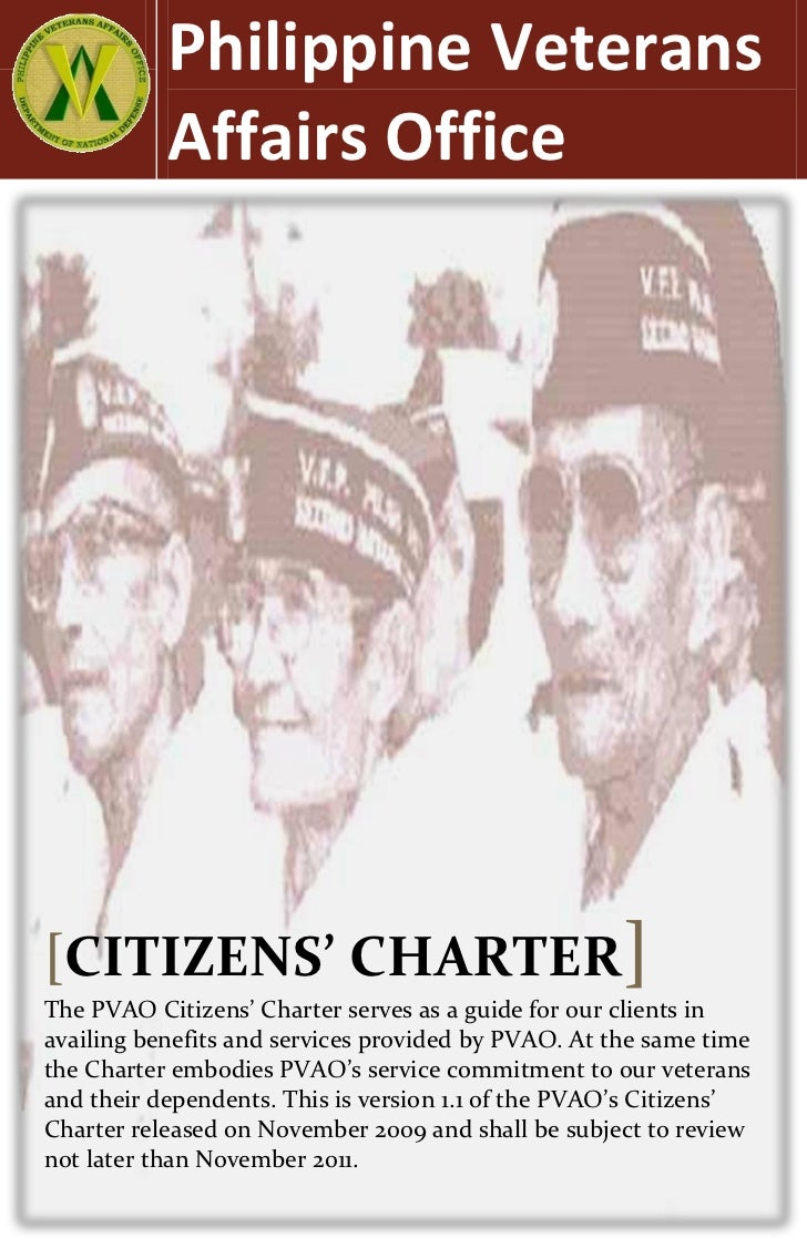 citizen's charter can be an amazing In other words, a citizen s charter is an expression of understanding between the citizen and the service provider about the services that the service our government rightly felt the necessity of citizen s charters in both public and private sectors because citizen s charters can be a amazing.