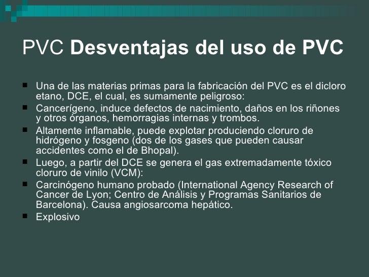Pvc for Ventanas de pvc ventajas y desventajas