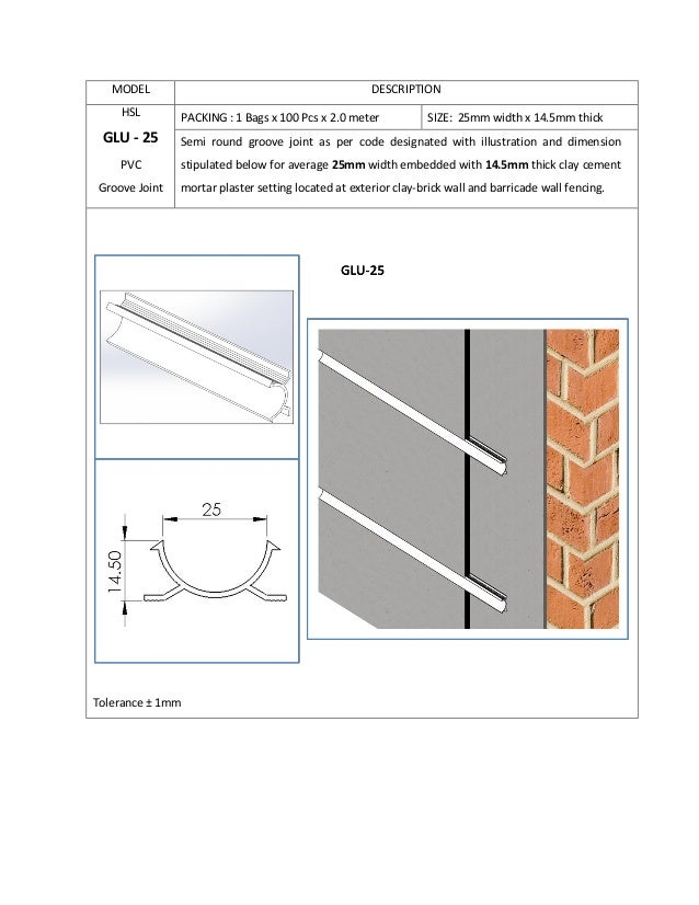 N p g c t ng b ng nh a pvc corner bead for Average exterior wall thickness