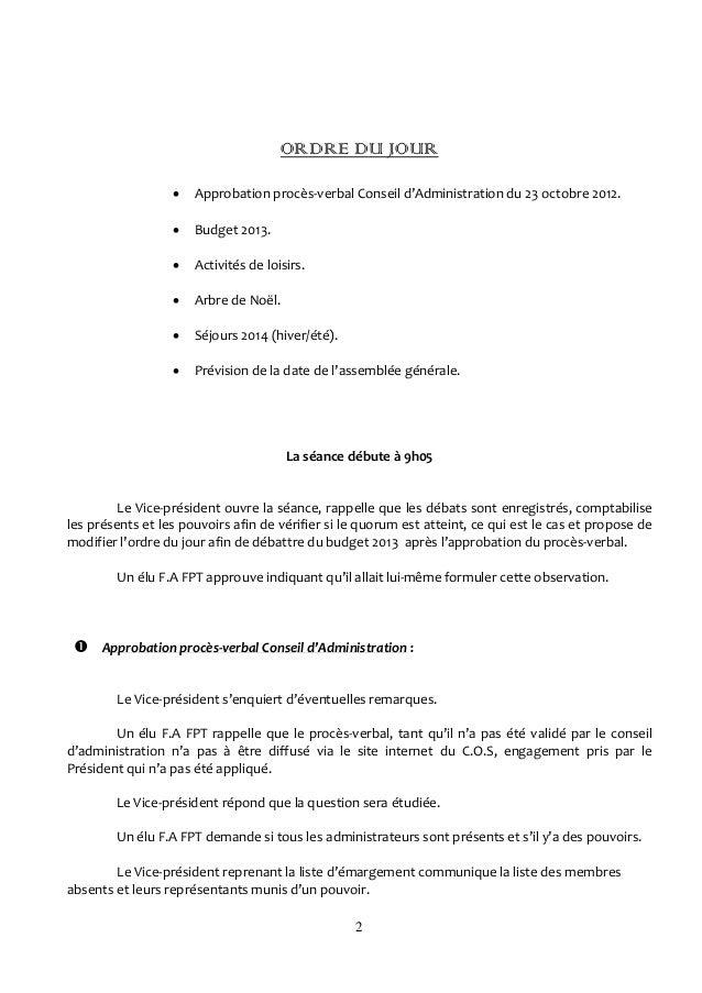 Leader Français Du Plan Cul