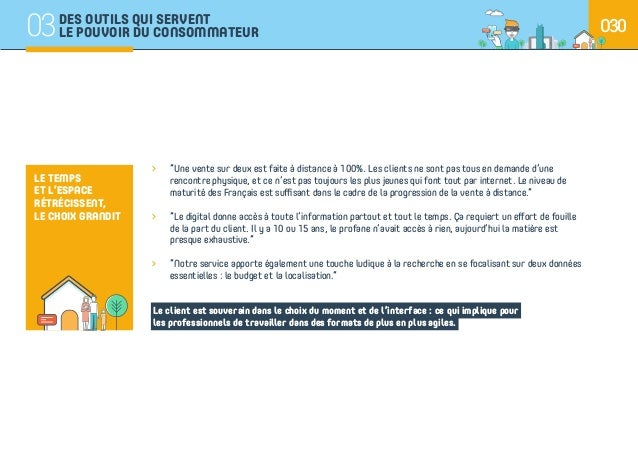 Traduire site de rencontre en allemand