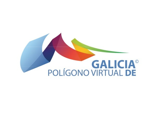 El Polígono Virtual de Galicia (En adelante PVG), nace como una iniciativa privada que pretende ayudar a los emprendedores...