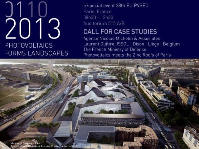 14. međunarodna konferencija o luminescenciji i datiranju elektronskih spinova