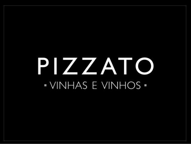 Plínio Pizzato Family