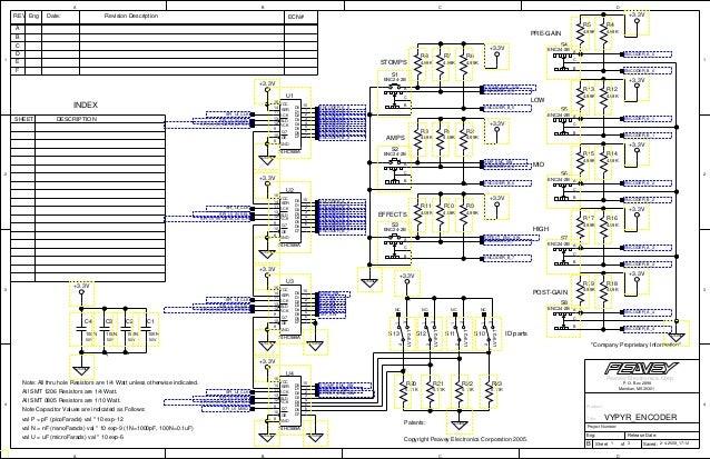 Appealing Peavey Nitro Wiring Diagrams Images - Best Image Wiring ...