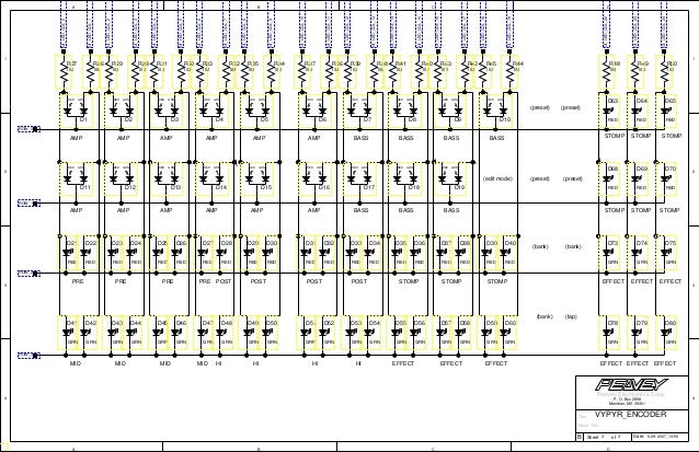 Peavey vypyr 15 manuals.