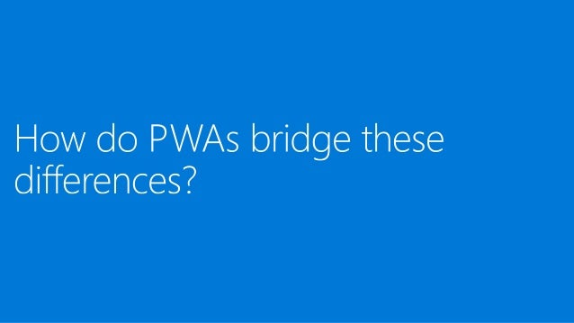 aka.ms/pwa-builder