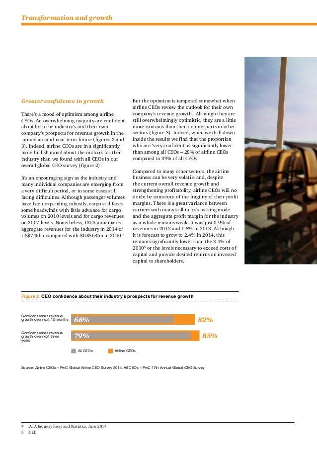 pwc ceo survey 2018 pdf