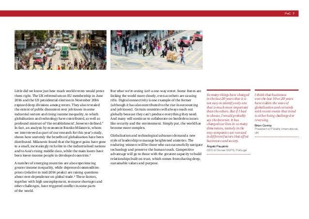 pwc ceo survey 2017 pdf