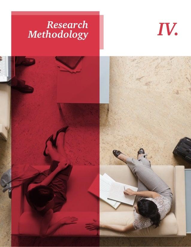 12 IV.Research Methodology