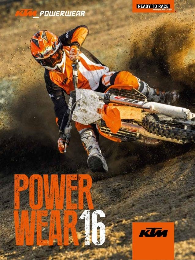 ALPINESTARS PRO Coolmax MX Motocross KTM Orange Socks Wicking Anti Bacterial