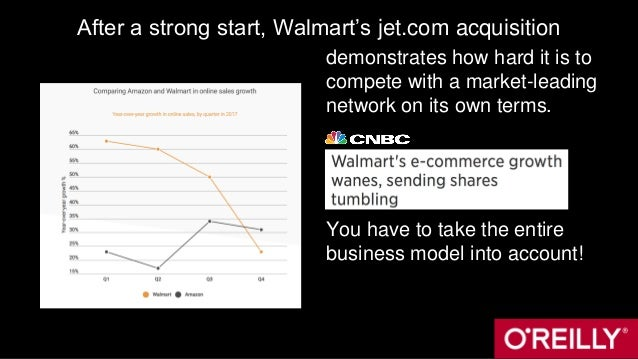 Networks and the Next Economy Slide 31