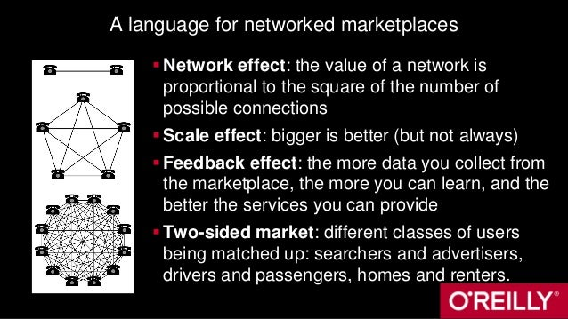 Networks and the Next Economy Slide 56