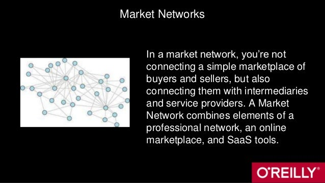 Networks and the Next Economy Slide 60