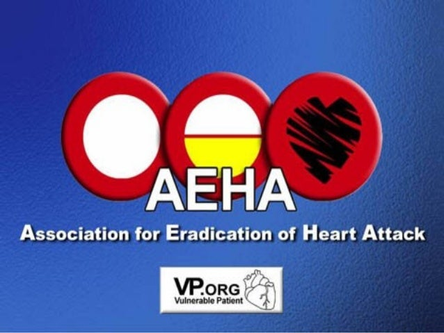 From The First Vulnerable Plaque Symposium 7-10pm Rosen Plaza Hotel March 27, 2001– Orlando, FL To The First Vulnerable Pa...