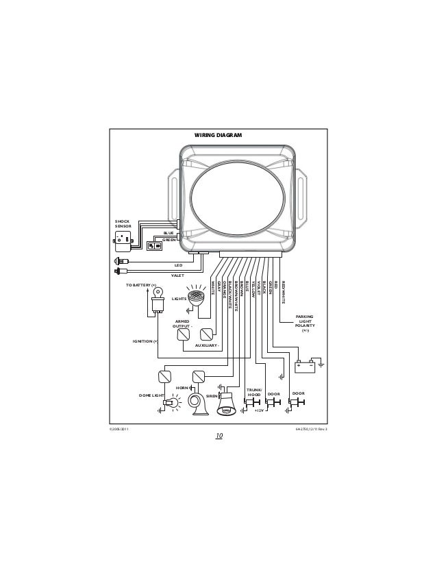 pwd701 10 638?cb=1462746824 pwd701 pwd701 wiring diagram at edmiracle.co